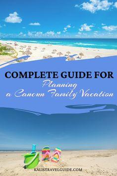 Cancun Vacation, Cancun Resorts, Vacation Spots, Vacation Ideas, Travel Usa, Travel Tips, Travel Ideas, Destin Beach, Japan