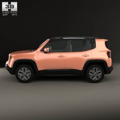 Browse motor trend's photos from the 2015 jeep renegade trailhawk first test article. Description from carinteriordesign.net. I searched for this on bing.com/images