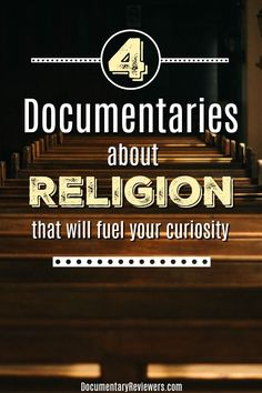 If you need to fuel your curiosity, these religion documentaries will do the trick! Faith-altering scandals, family estrangements, and bizarre practices are just a few of the topics you'll find in these documentaries about religions. Netflix Documentaries, Netflix Movies, Movie Tv, Funny Movies, Smile Quotes, Happy Quotes, Happiness Quotes, Quotes Quotes, Family Estrangement