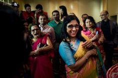 Premium candid destination wedding photographer in Seattle , USA - Ankit & Shylaja  Amarramesh is one of the best destination wedding photographers in US.  #wedding #USwedding #photography