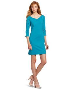 Alice & Trixie Women's Cynthia Dress « Clothing Impulse