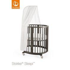 Luxury STOKKE SLEEPI Betthimmel online bei baby walz kaufen Nutzen Sie Ihre Vorteile