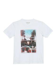 T-Shirt-Print-Va-in-Front-Male-Detail-Still-- Printed Shirts, Detail, T Shirt, Men's, Block Prints, Tee Shirt, Printing On T Shirts, Tee