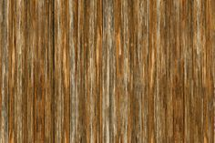 Old Wood Texture - photo-wallpaper