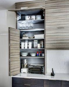 Kitchen Design Dallas Tx Enchanting Cabinet Organization And Storage Ideas Kitchen Design Concepts Design Ideas