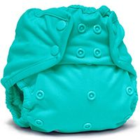 Rumparooz Diaper Covers - New Colors/Prints