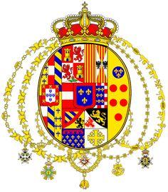 Regno di Napoli, c. 1738-1815 - Regno delle Due Sicilie, 1815-186