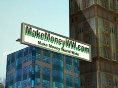 Make Money with money system so POWERFUL that you will want to quit your job right away:  http://www.makemoneyww.com