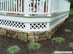 Stone_wall_under_deck