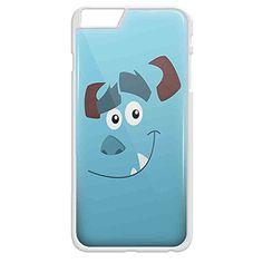 james sullivan monster inc face For iPhone case and samsu... https://www.amazon.com/dp/B01KIX4WZC/ref=cm_sw_r_pi_dp_x_5LzTxbQVJ05FG