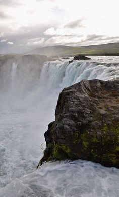 Iceland...wow.