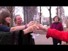 The Freedom to Marry Comes to Alabama - YouTube