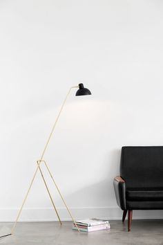 for the minimalist in me