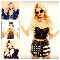 Chanel west coast Chanel West Cost, Gorgeous Blonde, American Rappers, 2015 Trends, Brainstorm, Celebs, Celebrities, Summer Trends, Woman Crush