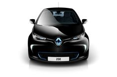 Renault's all-new small car – the Kayou (codenamed XBA) - will make its global debut tomorrow in India. The Kayou will be positioned bel - Renault News at CarTrade Maruti 800, Renault Zoe, Automobile, Bike News, Car Engine, Small Cars, Future Car, Electric Cars, Car Pictures