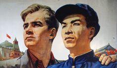 В июле 1919г. Совнарком РСФСР заявил об отказе Советского государства от всех неравноправных договоров, навязанных царским правительством Китаю, и от всех привилегий, которыми пользовалась
