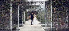 Real Weddings | Easy Weddings 💕