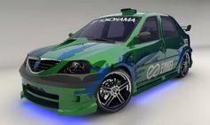 Dacia Logan Dacia Logan, Nissan Infiniti, Tsunami, Alter, Car, Specs, Prince, Samsung, Photos