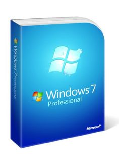 Windows 7 Professional Key generator is one among the most of used operating systems. When you are getting any issues with your computer. Microsoft Windows, Microsoft Office, Microsoft Software, Windows Xp, Windows 7 Themes, Cheap Windows, Windows 7 Upgrade, Windows Update, Support Telephone