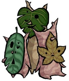 View an image titled 'Irch, Oakin, & Rown Art' in our The Legend of Zelda: The Wind Waker HD art gallery featuring official character designs, concept art, and promo pictures. Character Creation, Character Art, Character Design, Wind Waker, Geeks, Legend Of Zelda Characters, Zelda Tattoo, Beast Creature, Link Art