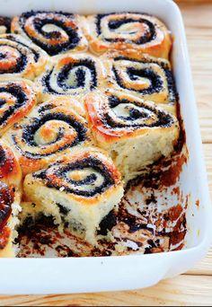 and Drink deserts dessert recipes Corona-Quarantäne-Rezept der Woche Baby Food Recipes, Bread Recipes, Dessert Recipes, Pastry Recipes, Cake & Co, Homemade Baby Foods, Fodmap Recipes, Cakes And More, Sweet Treats