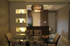 Apartamento – Arquitetura Bruna Schumacher