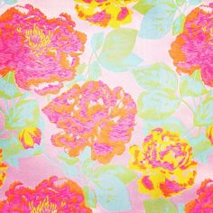One of our FAVOURITE prints from the new Spring 13 collections... Hitting stores soon!