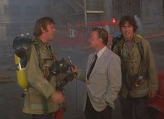 "/EmergencyTelevisionShow/fb  ""Zero"" ( Aired: November 24, 1973)"
