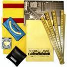 Brooks-Range Mountaineering Backcountry Snow Study Kit Buy
