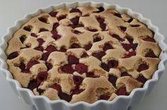 Apple Pie, Desserts, Recipes, Tailgate Desserts, Deserts, Postres, Dessert, Ripped Recipes