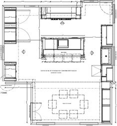 [CasaGiardino]  ♛  classic white kitchen