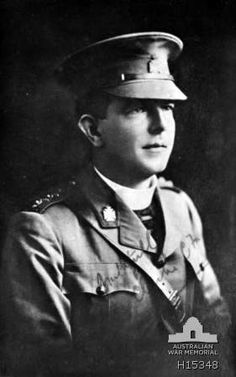 Army Chaplain H. A. Clarke, AIF. Army Chaplain, Suffragettes, Man About Town, First Girl, War, Portrait, Headshot Photography, Portrait Paintings, Drawings