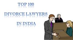 divorce lawyers India http://www.pathlegal.in/DivorceConsulting/India/