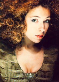 Campaigning for Coin - Alex Kingston I think she would a perfect Coin . Me being a big whovian this would be awesome Alex Kingston, Samira Wiley, Bernadette Peters, Magic Hair, Fountain Of Youth, Don't Blink, Film Books, Catching Fire, Time Lords