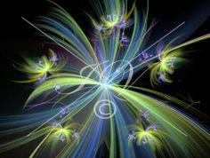 Danza della luce