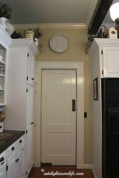 38 best swinging doors images swinging doors accordion doors rh pinterest com