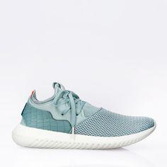 best sneakers da1f5 81a17 Skor - Tubular Entrap W