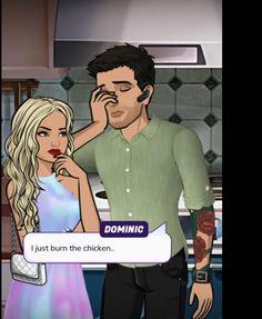 Dating women over 30 in Assinie-Mafia