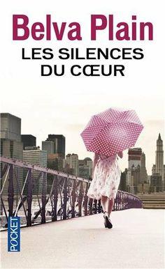 Les silences du coeur: Amazon.fr: Belva Plain, Bernard Ferry: Livres