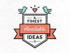 ribbon graphic design - Google Search