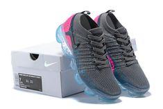 Acquista With Box Nike Air Max 97 Scarpe Da Corsa 3S Uomo Donna, Nero Bianco Alta Qualità Sneakers Triple Huaraches Scarpe Da Corsa Jogging Eur36 45 A