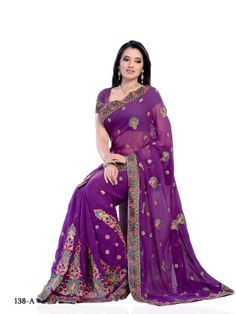 Designer sarees at affordable price http://rajsharma12.hubpages.com/hub/The-Splendid-Place-To-Buy-Designer-Sarees-At-Affordable-Price