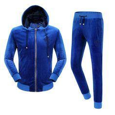 Versace hoodies sets, sweatshirts and pants for men, zip