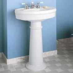 27 Best American Standard Images American Standard Bathroom
