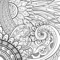 coloriage_shutterstock_207795721