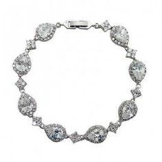 Bracelet Tina €65
