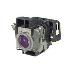 Nec Replacement Projector Lamp for NP02LP / 50031755, with Housing by COMOZE. $110.49. Brand new complete lamp module with housing for the following projector: NECNP40 NECNP-40G NECNP41 NECNP43 NECNP50 NECNP-50G NECNP52