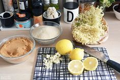 ... Food: Cordials on Pinterest | Cordial, Elderflower cordial and Syrup