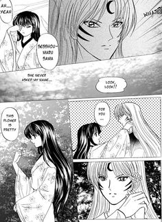 Rainy season- page 31 by jadeT.deviantart.com on @deviantART