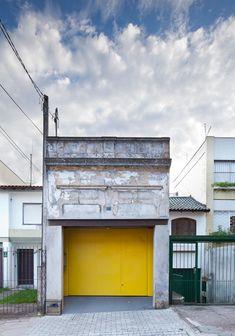 Loft-Vasco---Zupi-1